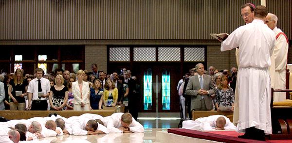 Deacon Ordination13