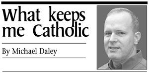 Michael Daley