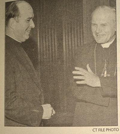 How Pope John Paul II Died: Date of Death, Age of Death