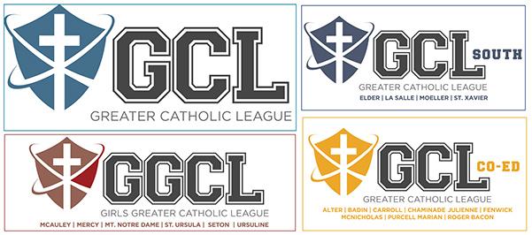 Greater Catholic League