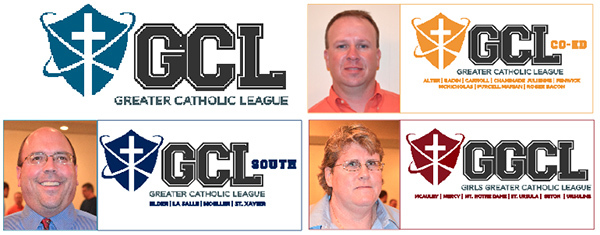 GCL with commissioners