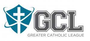 Official GCL logo