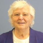 Sister Helen Lucille Habig