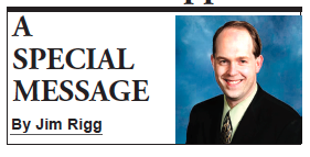 Jim Rigg