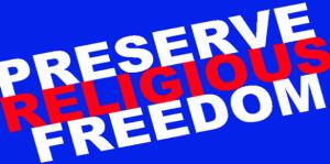 Preserve-Religious-Freedom-e1403276935965