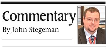 Stegeman_general