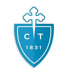 CT logo full color horizontal