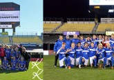 soccer main 2