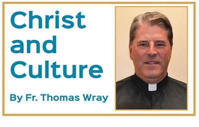 Wray column Thomas