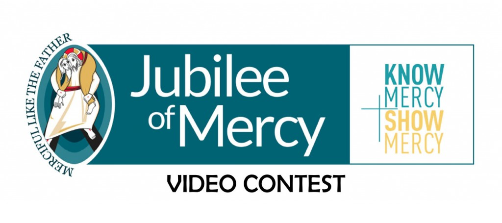 Know Mercy video contest