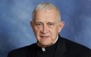 Father Earl Simone