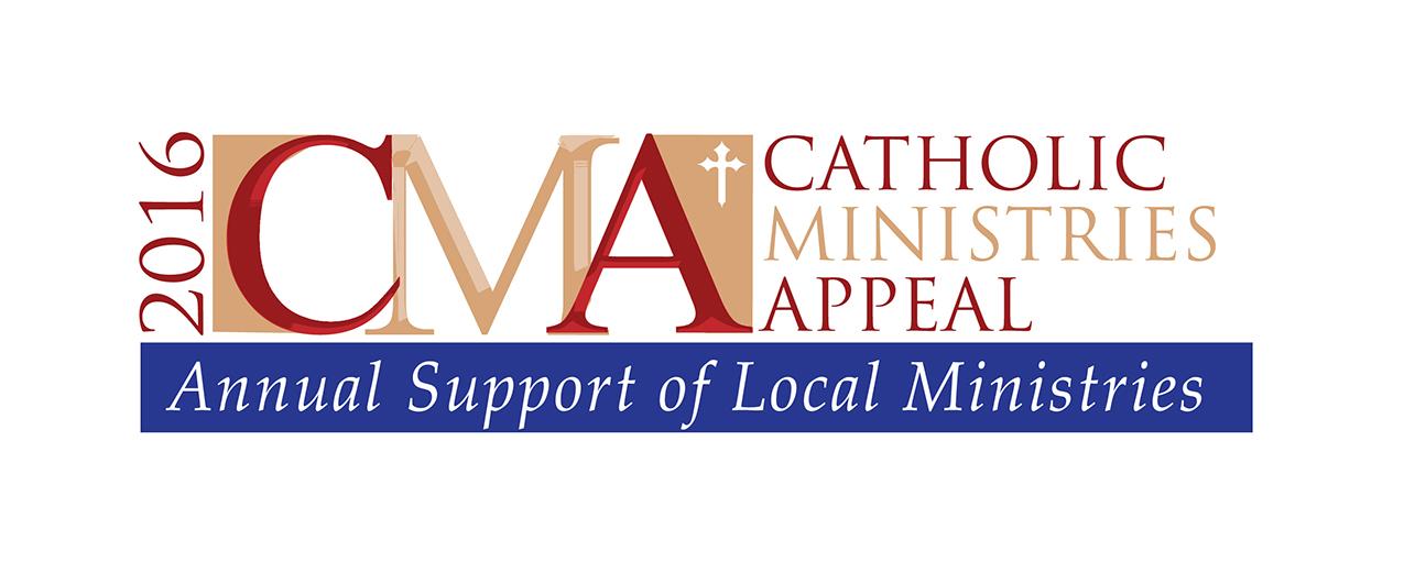 2016_CMA_Logo