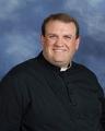 Father Eric Bowman (Courtesy Photo)