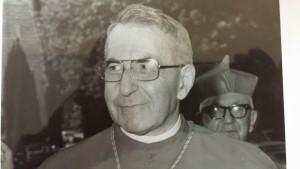 Cardinal Albino Luciani (CT /Archive Photo)