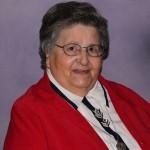 Sister Margaret Marie Anthony (Courtesy Photo)