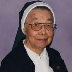 Sister Rose Cheng (Courtesy Photo)