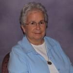 Sister Jeannette Cochran (Courtesy Photo)