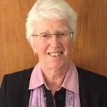 Sister Barbara Counts (Courtesy Photo)