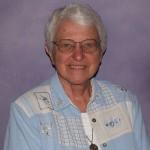Sister Dorothy William Englert (Courtesy Photo)