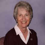 Sister Barbara Hagedorn (Courtesy Photo)