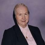 Sister Helen Julia Hahn (Courtesy Photo