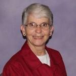 Sister Mary Alice Haithcoat (Courtesy Photo)