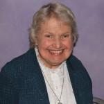 Sister Patricia Hill (Courtesy Photo)