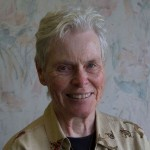 Sister Nancy Hoffman (Courtesy Photo)