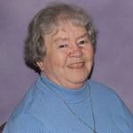 Sister Jeanne Roach (Courtesy Photo)