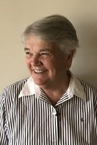 Sister Joanne Schuster (Courtesy Photo)