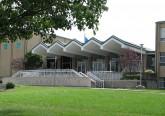 Stephen T. Badin High School (Courtesy Photo)