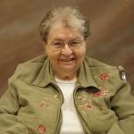 Sister Helen Cranley (Courtesy Photo)