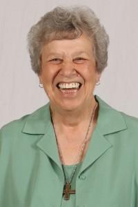 Sister Carol DeFiore (Courtesy Photo)