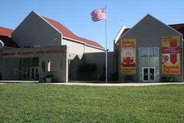 Bishop Fenwick High School (Courtesy Photo)