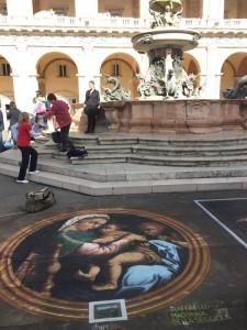 Street Art (Courtesy Photo)
