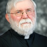 Brother Paul Chase (Courtesy Photo)