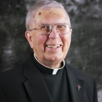 Father James Dugal (Courtesy Photo)