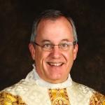 Father Jeffrey Keyes (Courtesy Photo)