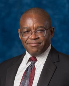 Bro. Peter Kiama, SM (Courtesy Photo)