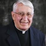 Father Ernest Krantz (Courtesy Photo)