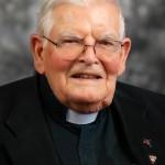 Father Robert Kunisch (Courtesy Photo)