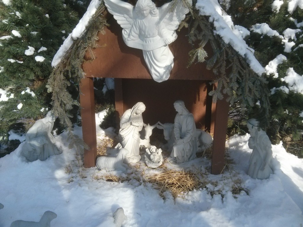 st-anthony-friary-creche-outdoor-2