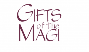 gifts-of-the-magi-low-res