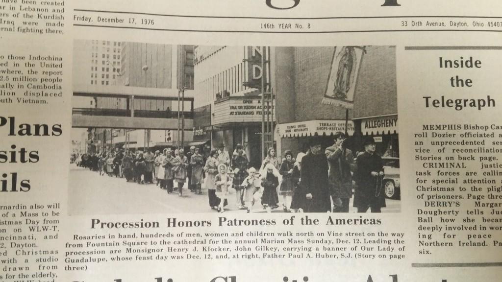 processionolg