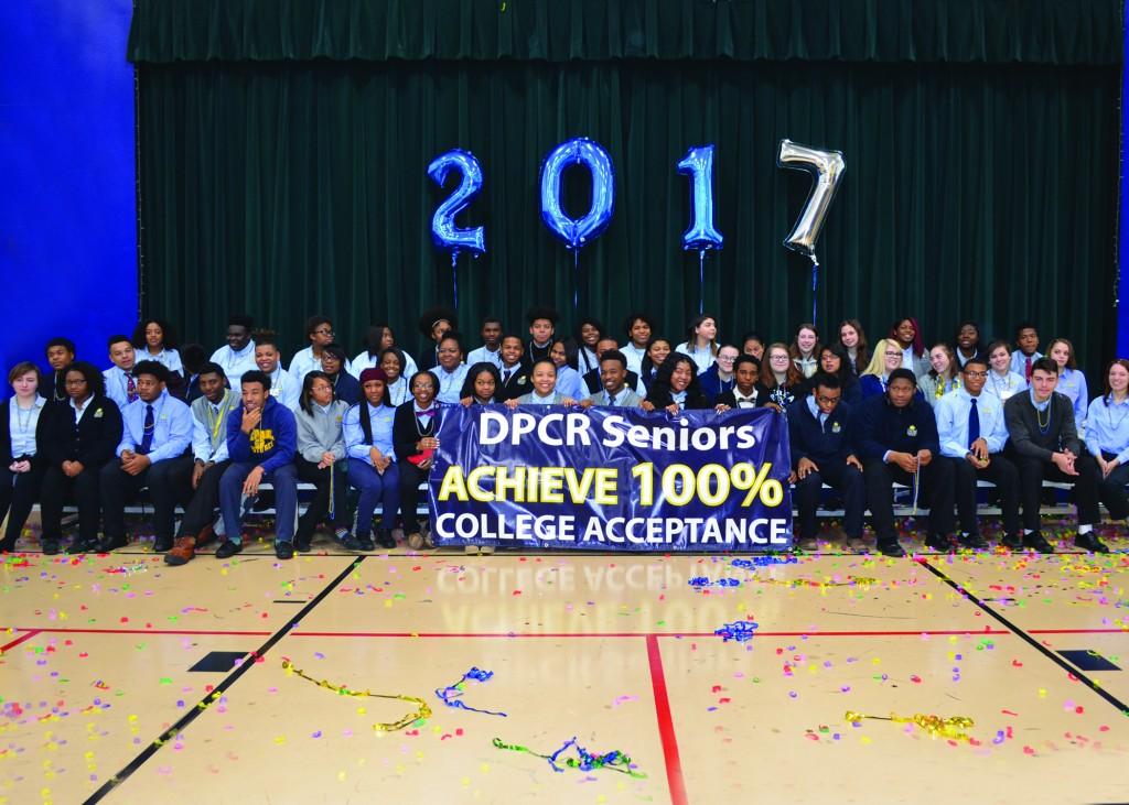 DPCR (2)