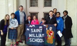 st william CSW