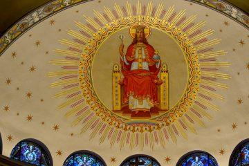 Ascension Parish – Catholic Telegraph