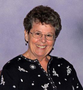 Sister Jackie Kowalski