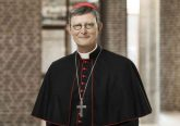 Cardinal Rainer Maria Woelki. Credit: Jochen Rolfes/Archdiocese of Cologne.